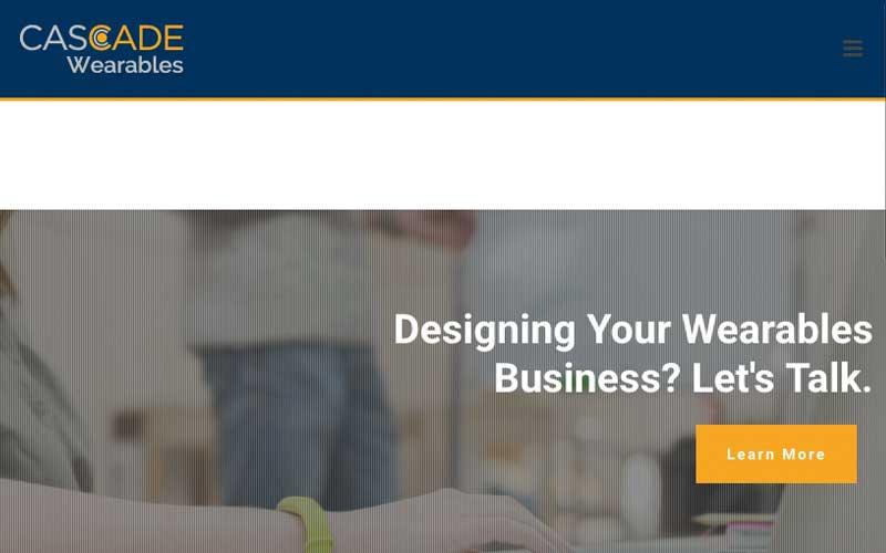 Cascade Financial Technology Corp.
