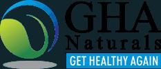 GHA-Naturals-Logo