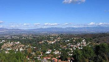 Woodland-Hills-CA-Web-Hosting