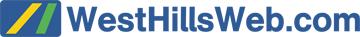 West Hills Web
